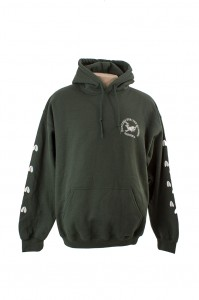 Hoodie_Green_Front