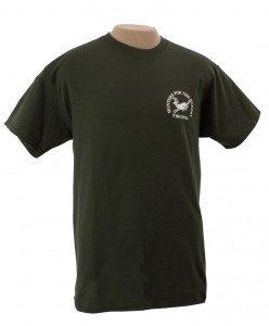 Short_Sleeve_T_Green_Front